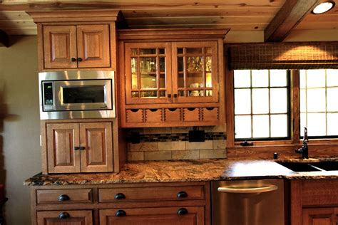 Kitchen Cabinets Home Depot Unfinished Kitchen Cabinet Doors Home Depot Home Design