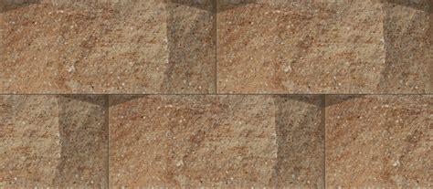 Boral Garden Wall Blocks Boral Retaining Wall Block Keystone Standard Design Content