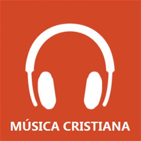 Musica Cristiana | musica cristiana