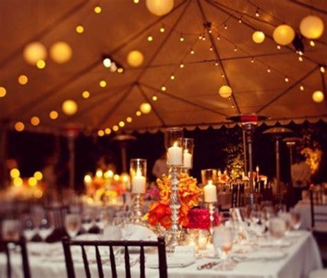 september wedding colors weddingbee