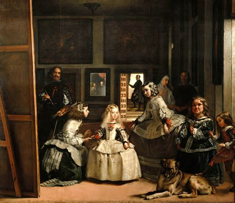 the prado masterpieces featuring works from one of prado 180 s major masterpieces shmadrid