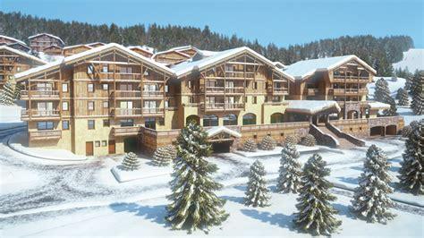 lpc residence les saisies montagne lmnp fiche produit montagne appartement investir