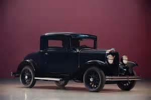 1930 Dodge Sedan Dodge Coupe 1930 187 Cars 187 Oldtimewallpapers Antique