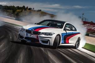 top 5 fastest bmws of all time