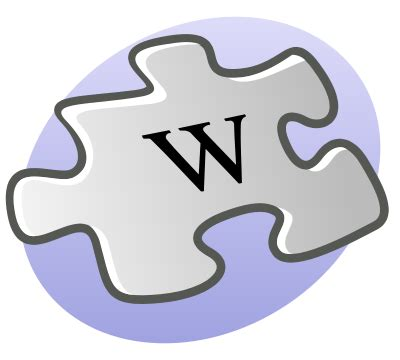 imagenes png wikipedia file wiki logo png wikimedia commons