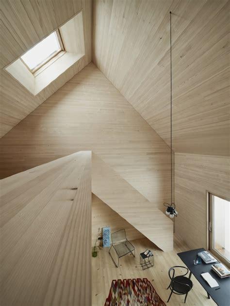 moderne wohnideen moderne wohnideen im japanischen stil schlichtheit und