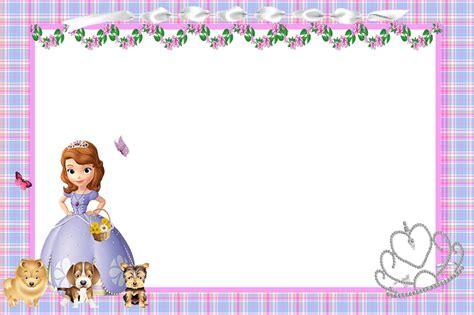 transparentes princesa sofia transparentes princesa sofia prenses sofia sophia the
