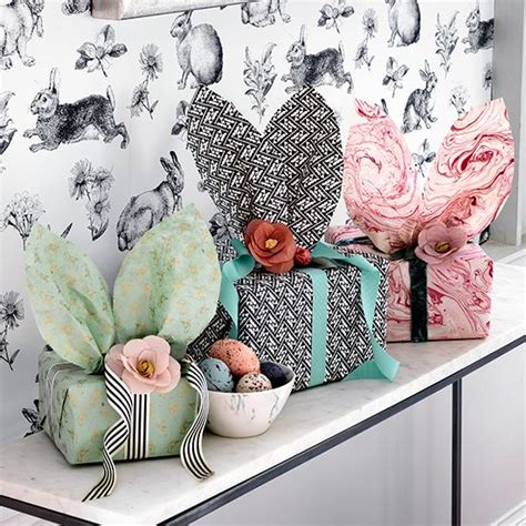 easter home decorating ideas 10 spectacular easter home decor ideas city people magazine