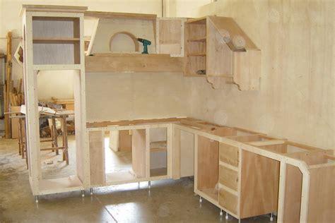 cucine finta muratura cucina in finta muratura pp cfm005 mobili su misura a