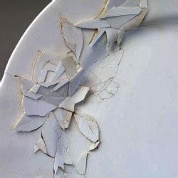 caroline schmidt ceramics notcot org