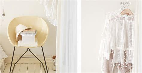 Soft Yellow Bedroom Jotun No Farger Og Inspirasjon Inne Soverom