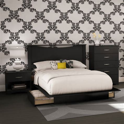 shop bedroom sets bedroom sets walmart com