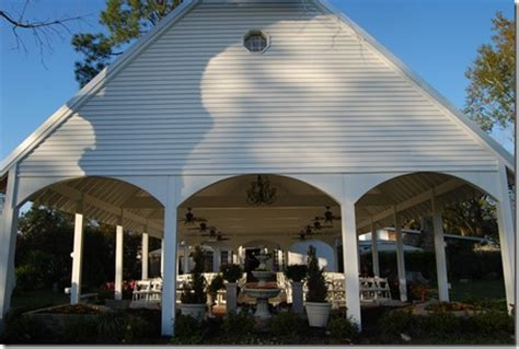 party venues in gulfport ms 653 party places banquet rooms in gulfport mississippi