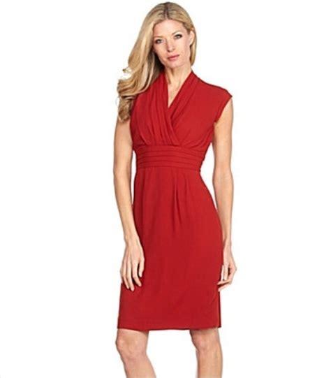 vestidos casuales de da para gorditas vestidos casuales para el d 237 a a d 237 a aquimoda com