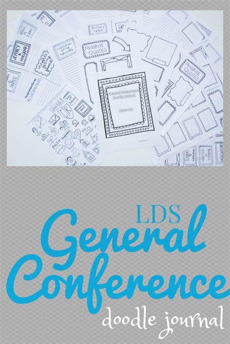doodle lds ideas 22 best images about lds ideas on