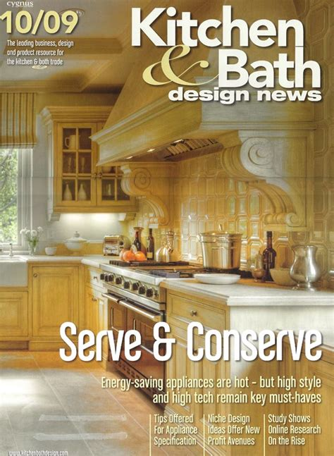 kitchen and bath design news grothouse custom wood countertops in clarke luxury