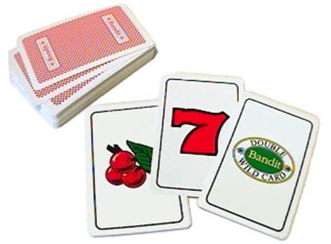 farkle score sheets   printable farkle score cards