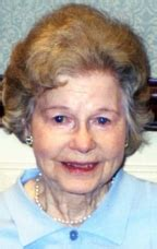 obituary for ruth hobbs charles f snyder funeral home