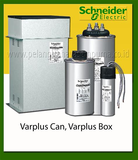 sell power factor capacitor bank varplus can capacitor box schneider electric from