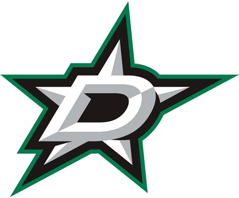 dallas stars coloring page ice hard hockey coloring pictures nhl hockey west ice