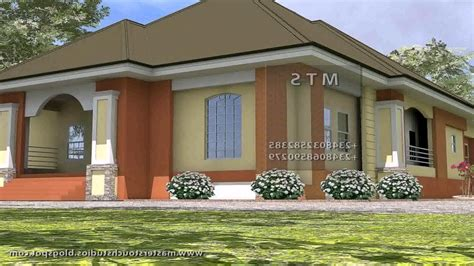 three bedroomed bungalow house plans three bedroom bungalow house plans in kenya