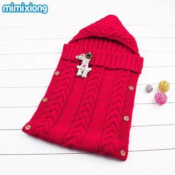 envelope bag free knitting pattern of the day from shop knit baby blanket patterns on wanelo