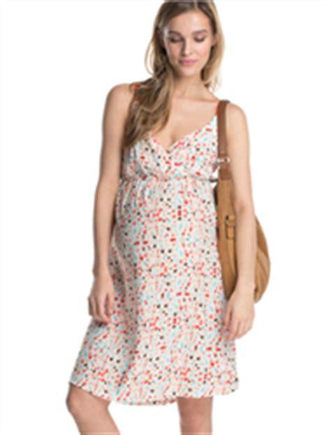 Mikayla 391 Size S M L Dan Xl cheap maternity wear maternity wear for 2017
