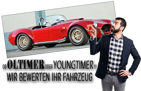 Versicherung Auto Schaden Auszahlen by Wertgutachten Kfz Gutachter Sachverst 228 Ndige Nach Unfall