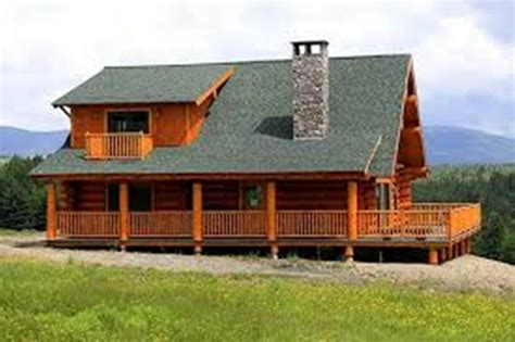 prefab log cabin kits delaware prefab homes prefab log