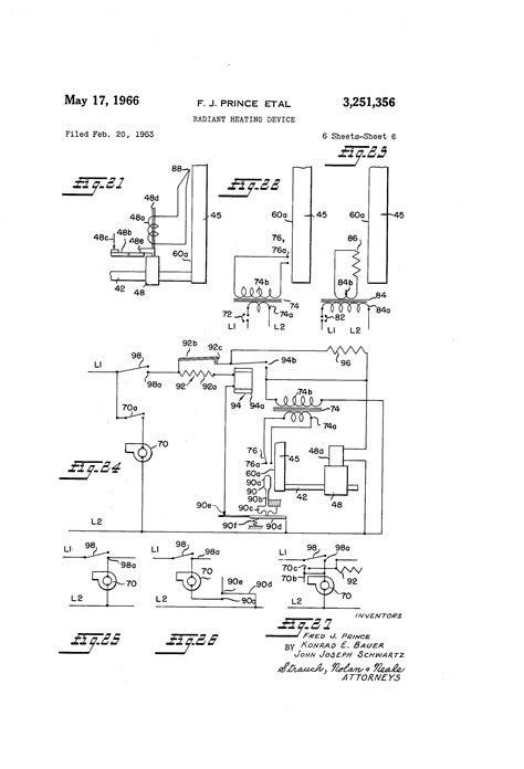 nce wiring diagram get free image about wiring diagram