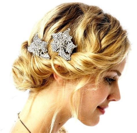how to do easy 1920s hair dos 1000 images about 1930 s hair on pinterest 1920s