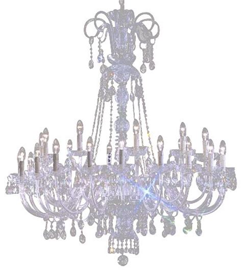 Large Chandeliers For Foyers Large Foyer Entryway Crystalurano Venetian Style Chandelier Light Traditional Chandeliers