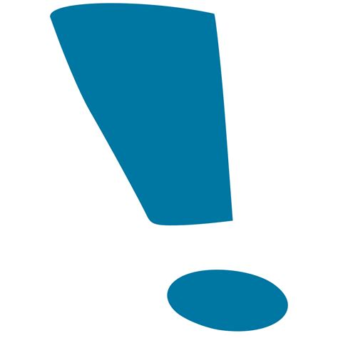 blue explained file blue exclamation svg wikimedia commons