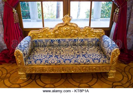 fez throne room throne room in the sultan palace of fez 1927 stock photo royalty free image 48339367 alamy