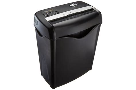 best review top 10 crosscut shredders for your home top 10 best best paper shredders in 2017 reviews
