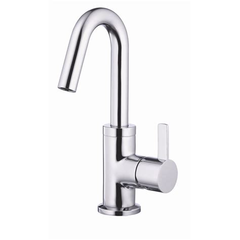 danze single handle kitchen faucet danze sonora single handle lavatory faucet