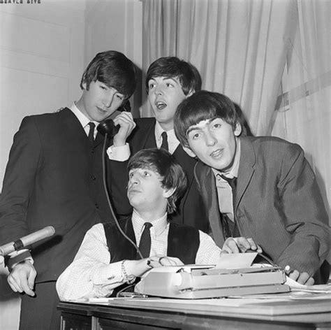 beatles the best the beatles the best band of all the time images the