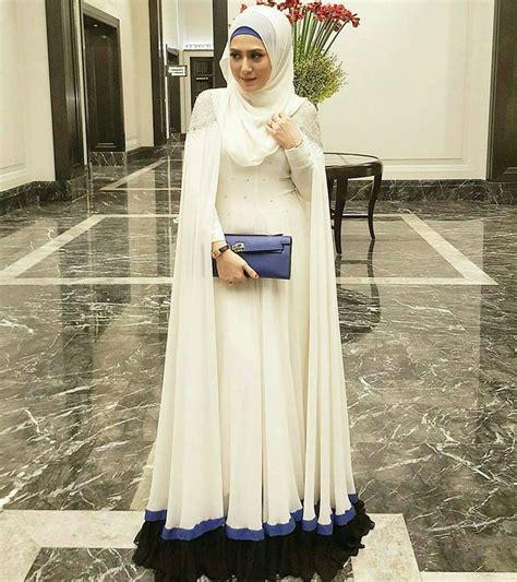 Shanias Dress Ik Maxi Dress Dress Muslim 10801 best hijabi images on styles fashion and