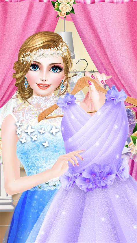 barbie games hairstyles and dress up barbie dressup makeup style guru fashion glitz