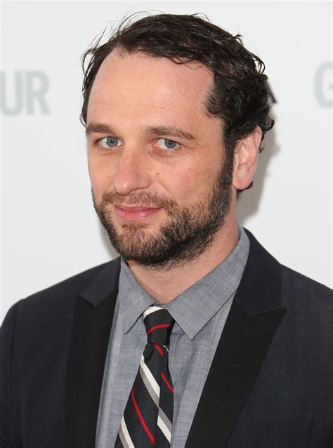 matthew rhys pictures matthew rhys picture 13 glamour women of the year awards