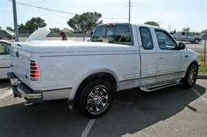 1997 ford f150 lariat sold in 1 week for sale by owner
