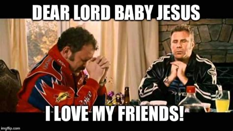 Baby Jesus Meme - dear lord baby jesus imgflip