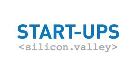bravotv com start ups silicon valley bravo tv official site