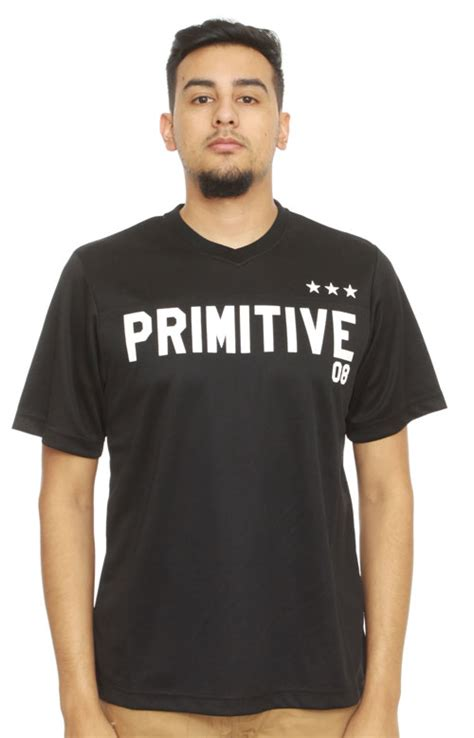 Promo Jumpsuit Squeen Edisi New Year Limited Edition primitive commander soccer shirt black mltd