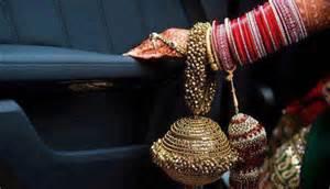 wedding chura bangles buy wedding chura glass bangle