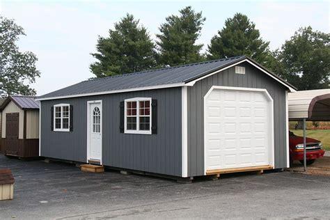 one car garage ideas garage design ideas in ky tn inspiring building