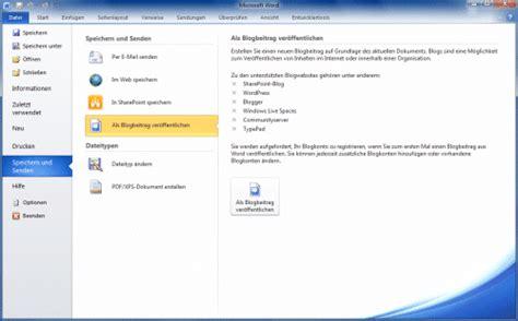 Word Vorlagen Speicherort 2010 Administrative Vorlagen Archives Excel Ticker