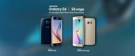Harga Ic Samsung Galaxy Ace 3 harga samsung galaxy juni 2013 di kliknklik