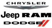 Chrysler Jeep Logo New Used Chrysler Jeep Dodge Ram Dealer San Marcos Auto