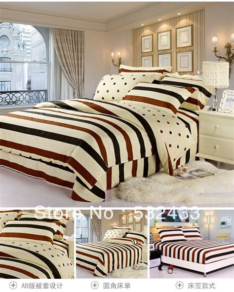 discount and high quality girl king comforter sets twin